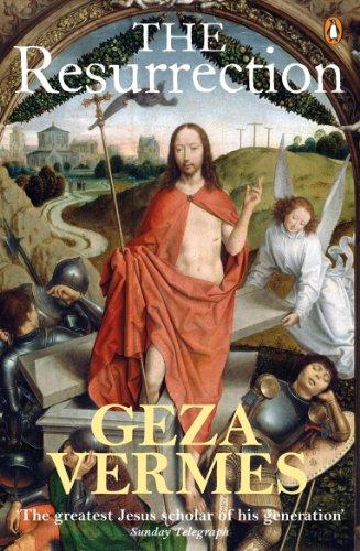 9780141030050: The Resurrection
