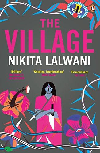 9780141030401: The Village