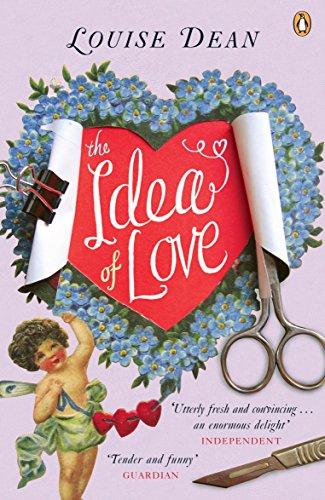 9780141030593: The Idea of Love