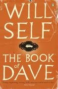 9780141030685: The Book of Dave (OM)