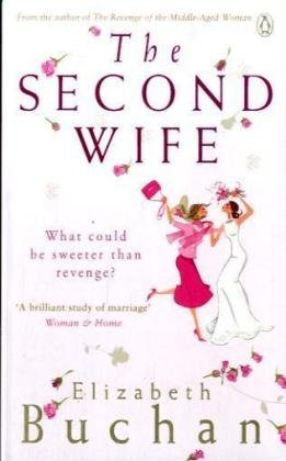 9780141030739: The Second Wife