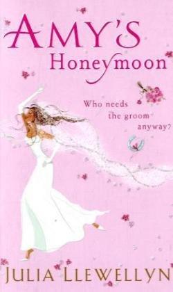 9780141030746: Amy's Honeymoon