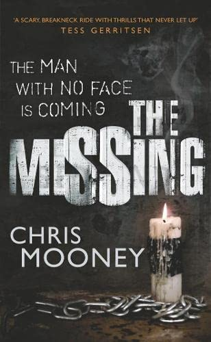 9780141030852: The Missing