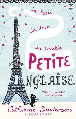 9780141031194: Petite Anglaise