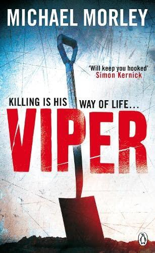 9780141031224: Viper