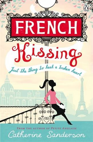 9780141031248: French Kissing