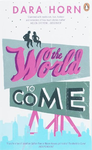 9780141031316: The World to Come
