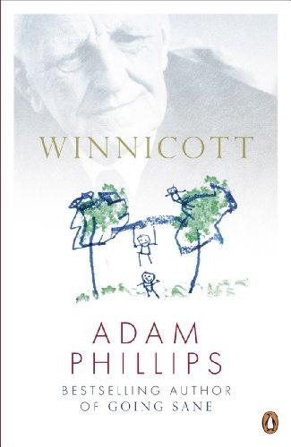 9780141031507: Winnicott