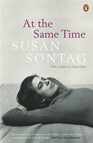9780141031682: At the Same Time: Essays and Speeches