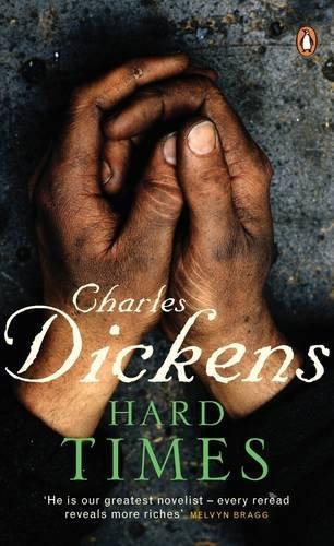 9780141031729: Red Classics Hard Times (Penguin Classics)