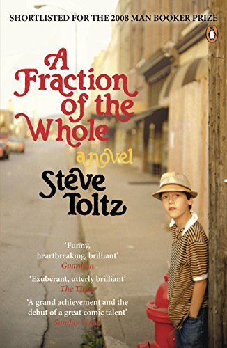 9780141031828: Fraction of the Whole