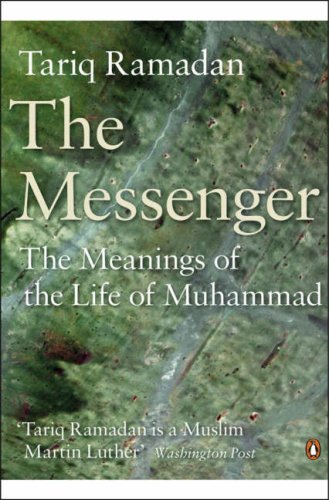 9780141031941: The Messenger