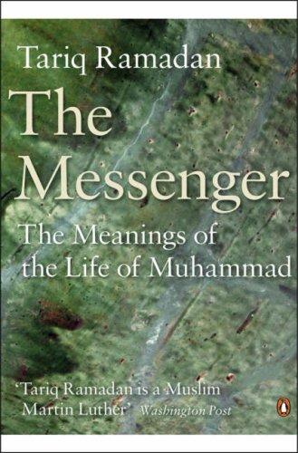 9780141031941: The Messenger