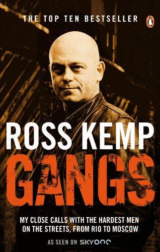 9780141032252: Gangs