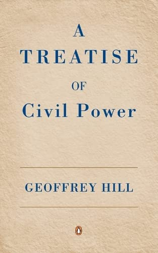 9780141032269: A Treatise of Civil Power