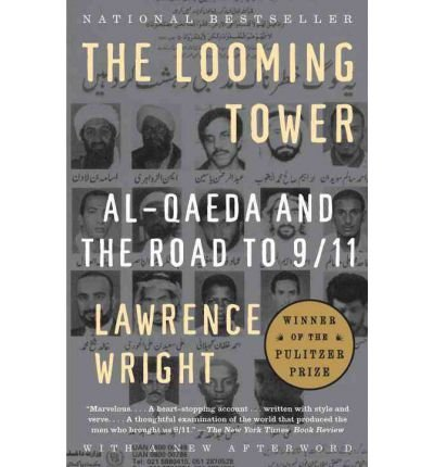 9780141032337: The Looming Tower