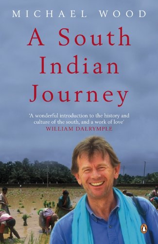 9780141032672: South Indian Journey