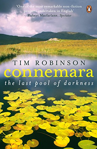 9780141032696: Connemara: The Last Pool of Darkness (Connemara Trilogy 2)
