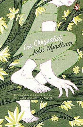 9780141032979: The Chrysalids