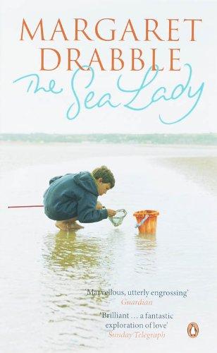9780141033037: The Sea Lady