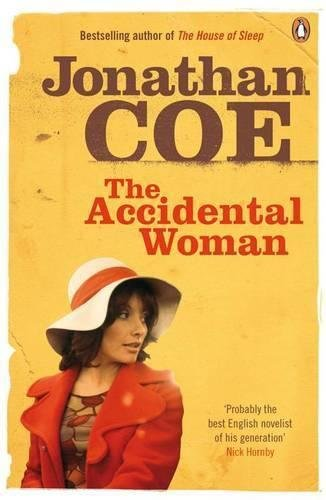 9780141033327: Accidental Woman