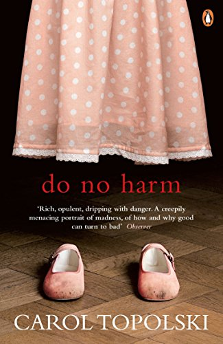 9780141033396: Do No Harm