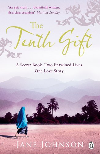 9780141033419: The Tenth Gift