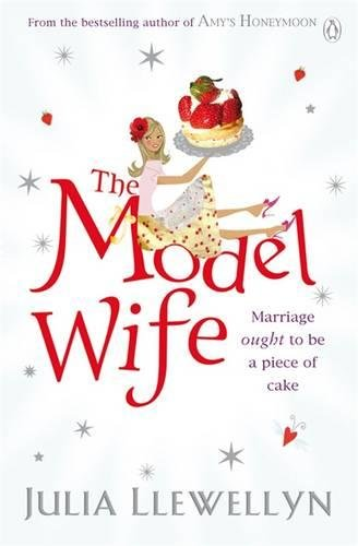 9780141033648: The Model Wife
