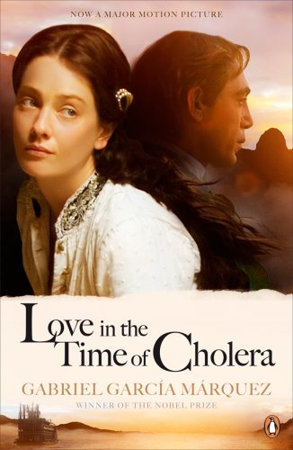 forbidden love between fermina and florentino Love between the covers florentino ariza and fermina daza, love in the time of cholera: this epic tale of forbidden love was causing readers' pulses to.