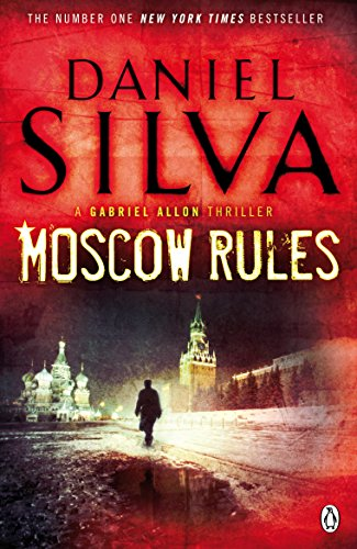 9780141033877: Moscow Rules