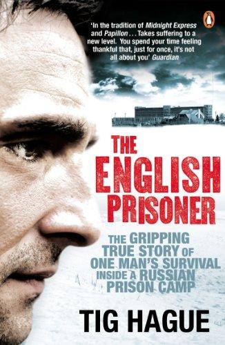9780141033938: An English Prisoner