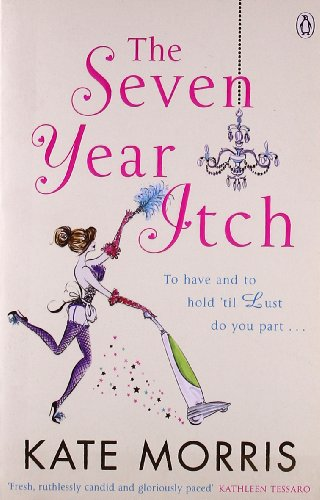 9780141034034: The Seven Year Itch