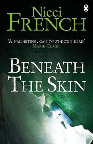 9780141034140: Beneath the Skin