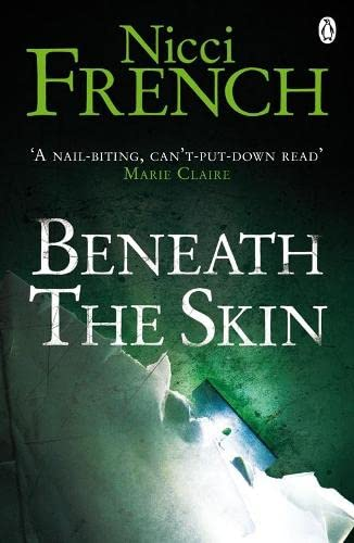 9780141034140: Beneath the Skin