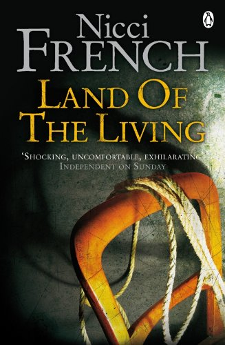 9780141034164: Land of the Living