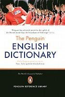 Penguin Pocket English Dictionary: Penguin Group