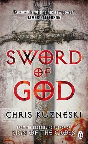 9780141034430: Sword of God