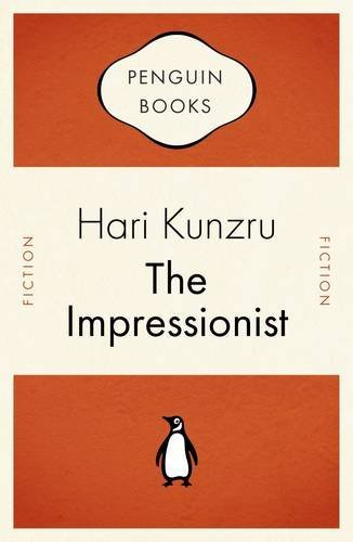 9780141034980: The Impressionist (Penguin Celebrations)