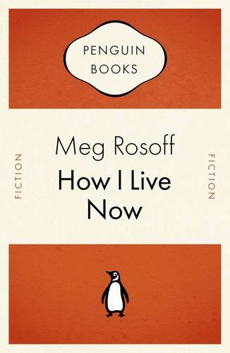 9780141035000: How I Live Now