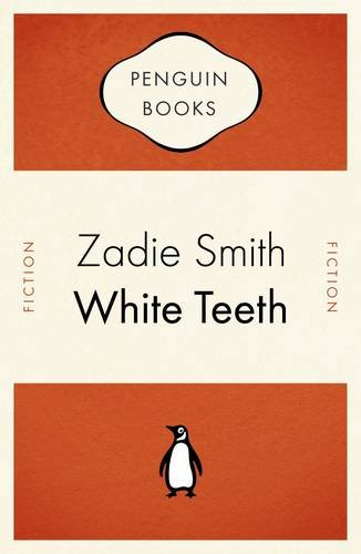 9780141035024: White Teeth (Penguin Celebrations)