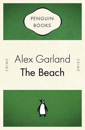 9780141035093: The Beach (Penguin Celebrations)