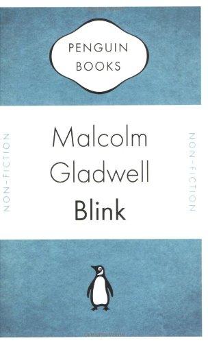 9780141035284: Blink (Penguin Celebrations)