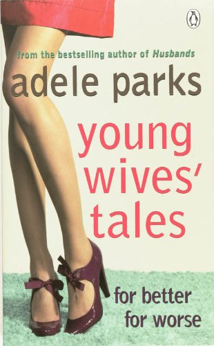 9780141035529: Young Wives' Tales