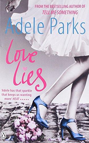 9780141035574: Love Lies
