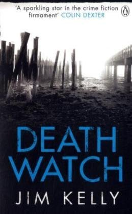 9780141035987: Death Watch