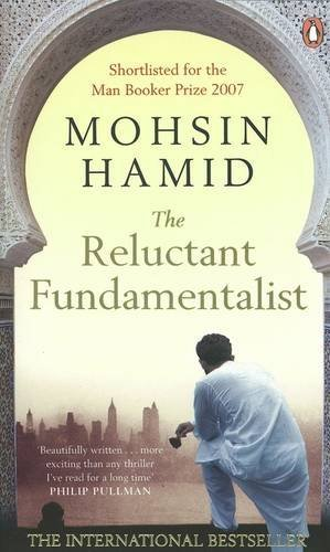 9780141036021: The Reluctant Fundamentalist