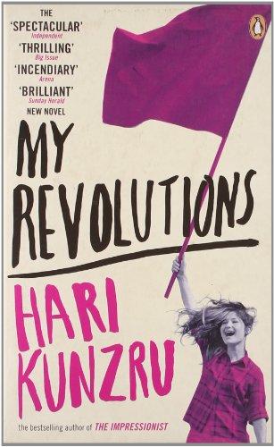 9780141036038: My Revolutions