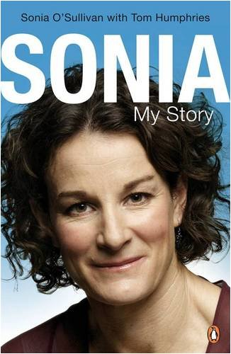9780141036045: Sonia: My Story