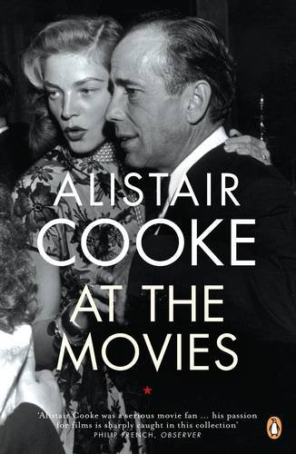 9780141036069: Alistair Cooke at the Movies