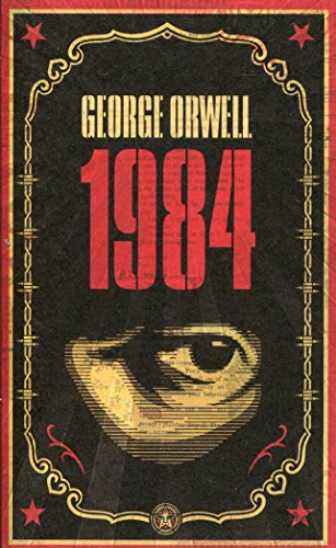 9780141036144: Nineteen Eighty-four
